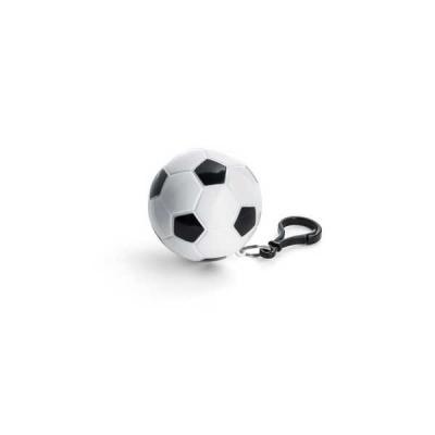 Chaveiro Bola Personalizado - Servgela
