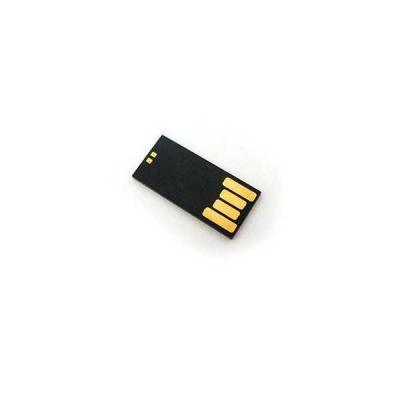 Memória UPD de Pen drive tipo COB para Brinde