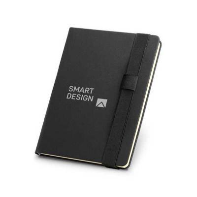 Caderneta  Capa Dura Personalizado