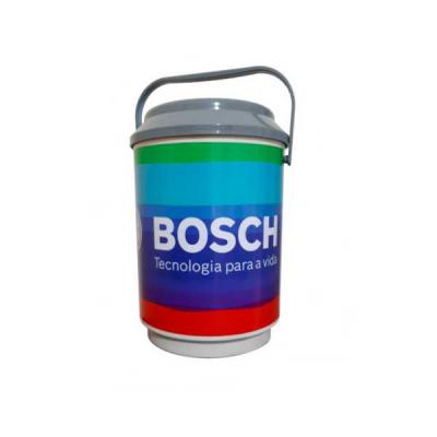 servgela - Cooler Termico Personalizado
