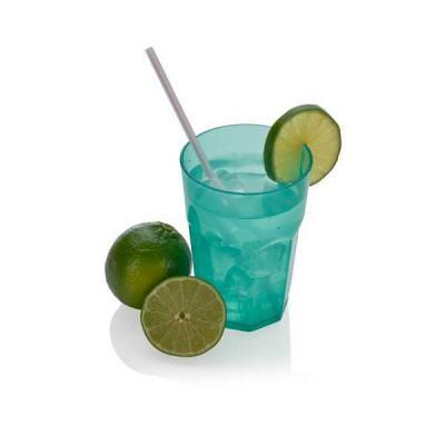 Copos para Drinks Personalizados - Servgela