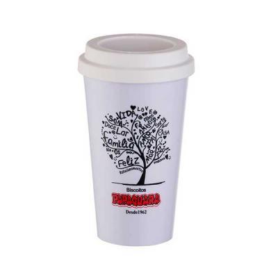 Copos de Café Personalizados para Brindes