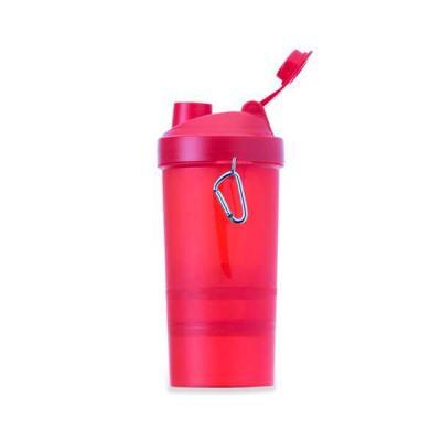 servgela - Coqueteleira Shaker Personalizada