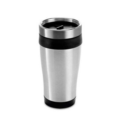 Copo térmico para Café personalizado - Servgela