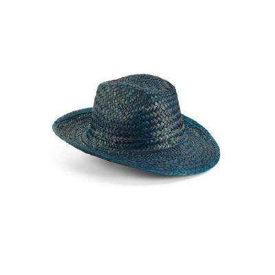 Chapéu de Palha Personalizado para Brindes