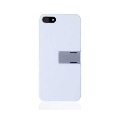 Capa para Iphone 5 Personalizada - Servgela