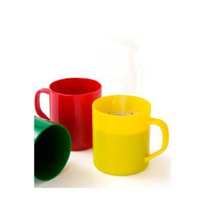 Servgela - Canecas Personalizadas de Plastico