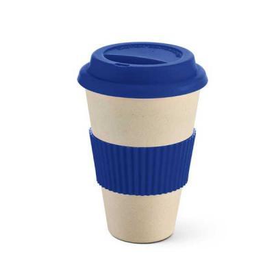 Copo de Café com Tampa Personalizado