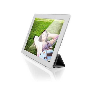 Case para Tablet Personalizado - Servgela