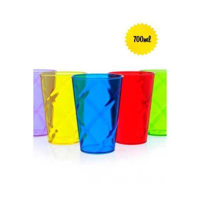 Copo Twister Personalizado - Servgela