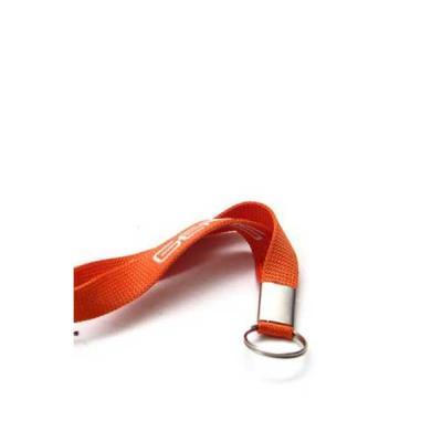 servgela - Cordão Personalizado para Crachá