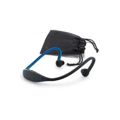 servgela - Fone de ouvido Customizado