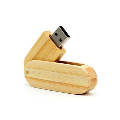 Pen drive Ecológico Canivete