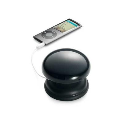 Servgela - Mini Caixinha de Música Personalizada