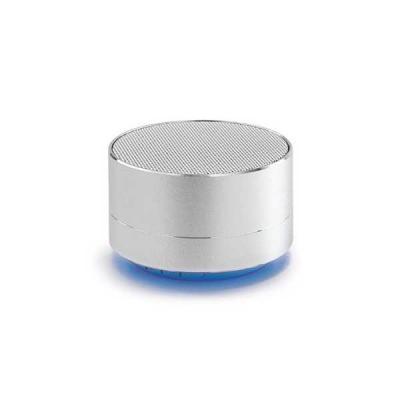 - Caixa de Som para Celular Personalizada