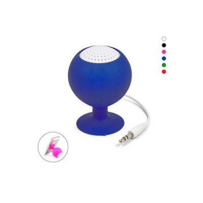 Servgela - Caixa de som para pc Personalizada