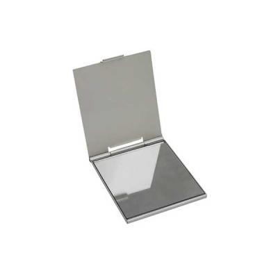 Servgela - Mini Espelho Personalizado