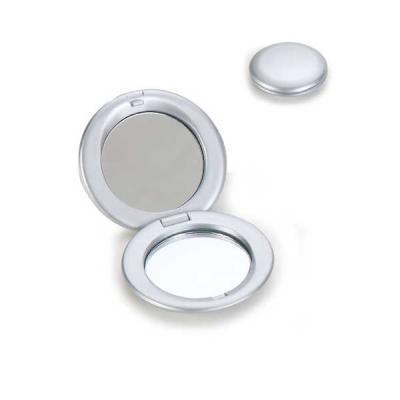 Servgela - Espelhos Personalizados