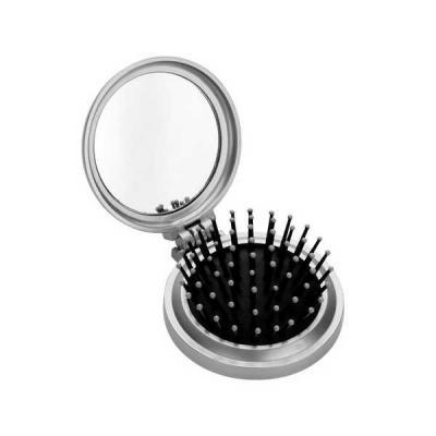 Servgela - Espelho com Escova Personalizado