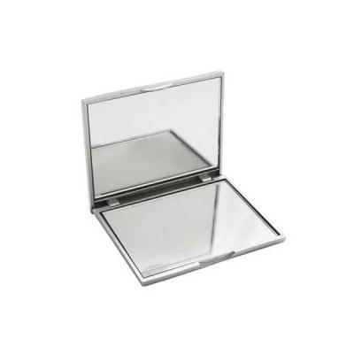 Servgela - Espelho de Plastico Duplo