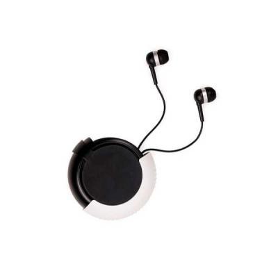 Fone Intra Auricular Personalizado - Servgela