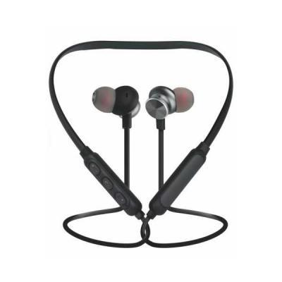 Fones de ouvido Personalizados Promocionais - Servgela