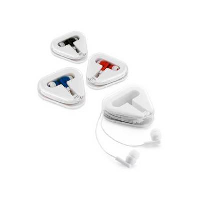 servgela - Fone de Ouvido Auricular Personalizado