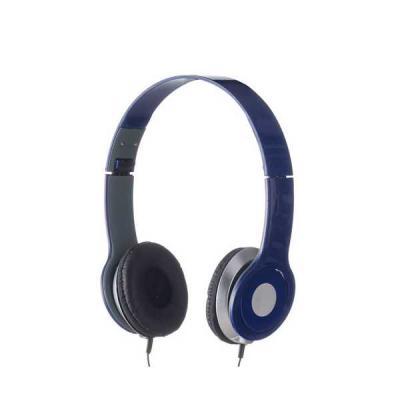 servgela - Headphones Personalizados
