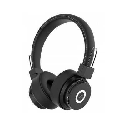 Servgela - Fone de Ouvido Bluetooth para Brinde
