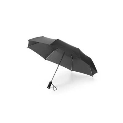 servgela - Guarda Chuva Dobrável Personalizado
