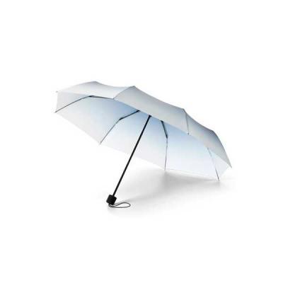servgela - Guarda Chuva Colorido Personalizado