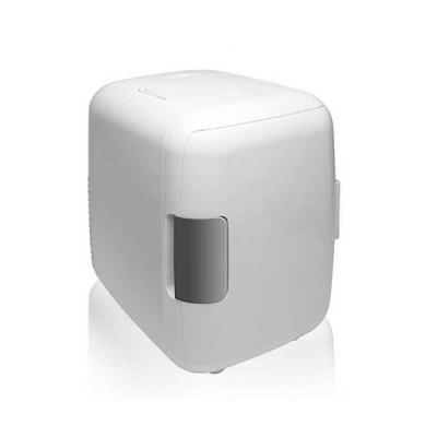 Mini Geladeira Retro 12v Personalizada para Brindes - Servgela