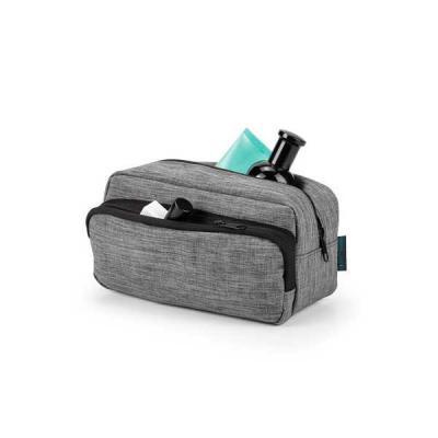 Servgela - Kit de Higiene Pessoal Masculino para Viagem