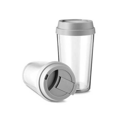 Servgela - Copo Plastico Personalizado