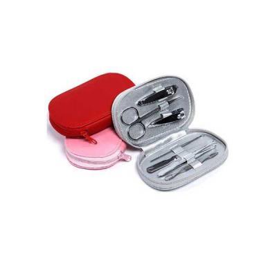 servgela - kit Completo de manicure Personalizado