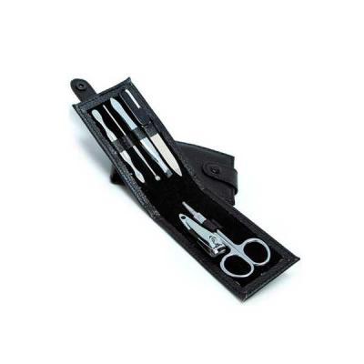 Kit de Manicure para Brinde Personalizado