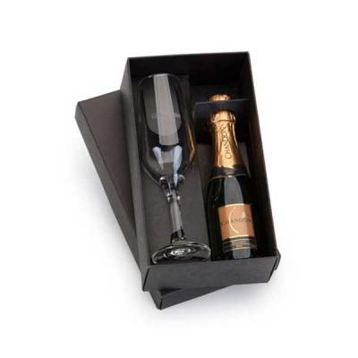 servgela - Kit Mini Chandon Personalizado