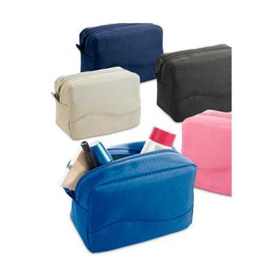 Servgela - Kits de saúde Bucal Personalizado