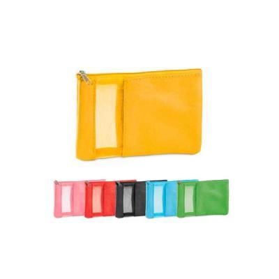 Kit Higiene Bucal Personalizado - Servgela
