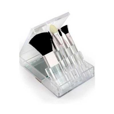 Servgela - Kit Pincel Personalizado