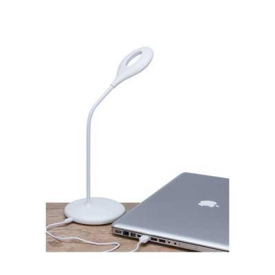 Servgela - Luminária de Mesa Personalizada