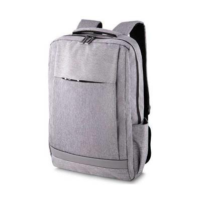 Mochila com Compartimento para Notebook Personalizada - Servgela