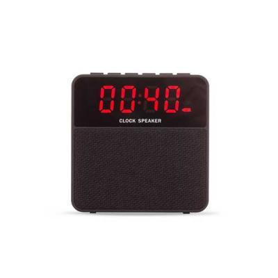 Servgela - Mini Caixa de Som Personalizada com Bluetooth