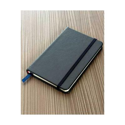 Servgela - Cadernetas  Personalizadas