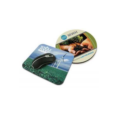 servgela - Mouse Pad Personalizado