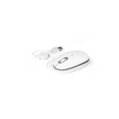 Servgela - Mouse para PC Personalizado