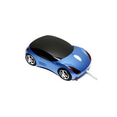 Servgela - Mouse Personalizado Carro | Mouse personalizado em formato de carro, é o brinde personalizado ideal para seu evento. | ST MOUSE CAR