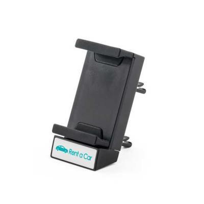 Porta Celular para Carro Personalizado - Servgela