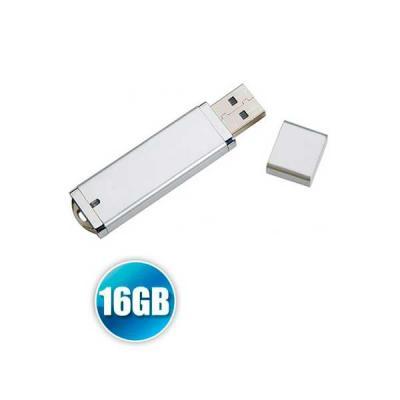Pen drive 16GB DG para Brindes