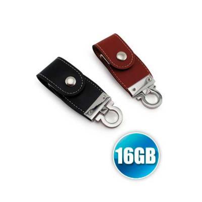 servgela - Chaveiro pen drive Personalizado